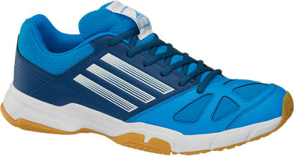 adidas Performance Hallenschuhe FEATHER FLY