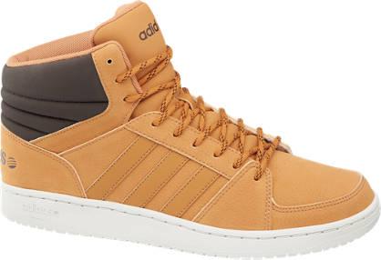 adidas neo label Herren Mid Cut Sneakers