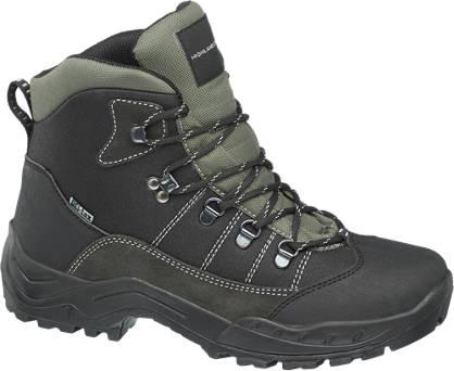 Highland Creek Herren Trekking-Schuhe