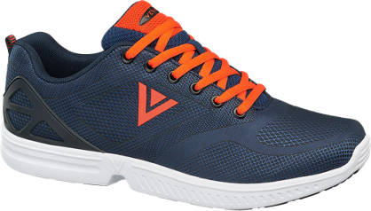 Venice Light Weight Sneakers