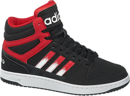 adidas neo label Mid Cut Sneakers DINETIES