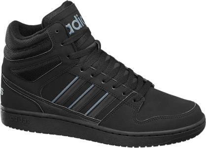 adidas neo label Mid Cut Sneakers DINETIES