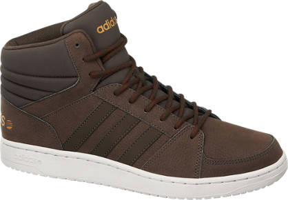 adidas neo label Mid Cut Sneakers VL HOOPS MID
