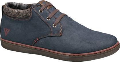 Venice Mid Cut Sneakers