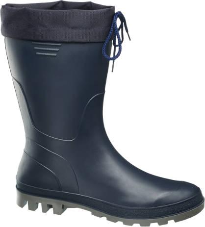 Cortina Regenstiefel