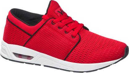 Vty Retro Sneakers