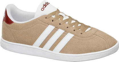 adidas neo label Retro Sneakers