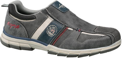 Memphis One Slip-On Sneakers