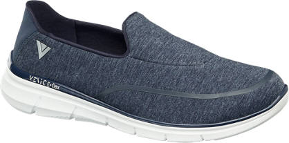 Venice Slip-On Sneakers