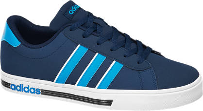 adidas neo label Sneakers DAILY TEAM