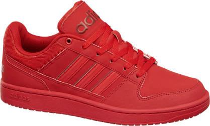 adidas neo label Sneakers DINETIES LO