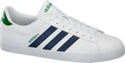 adidas neo label Sneakers DSET M