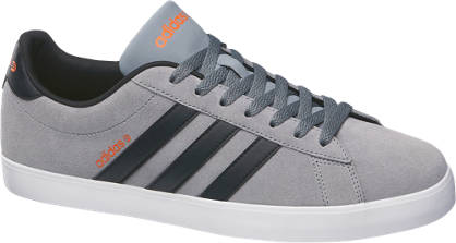 adidas neo label Sneakers DSET