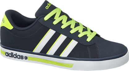 adidas neo label Sneakers Daily Team M