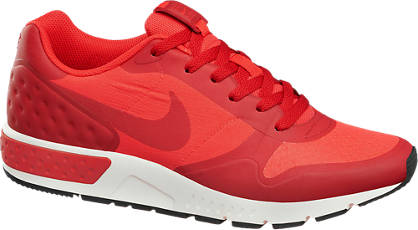 NIKE Sneakers NIGHTGAZER LW