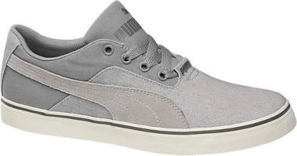 Puma Sneakers SLLYDE DESERT VULC