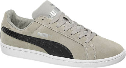 Puma Sneakers SMASH SD