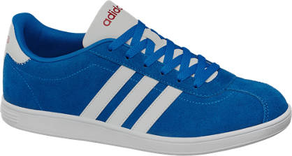 adidas neo label Sneakers VL COURT