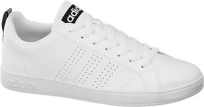 adidas neo label Sneakers VS ADVANTAGE