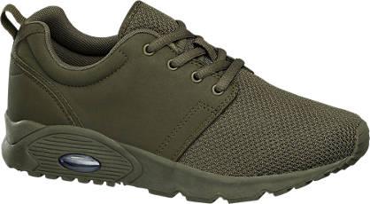 Graceland sportowe buty damskie