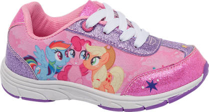 My little Pony My Little Pony Girls Trainers