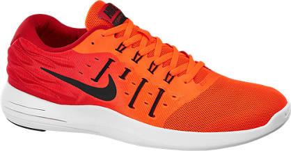 NIKE Narancs színű  FUSION DISPERSE sportcipő