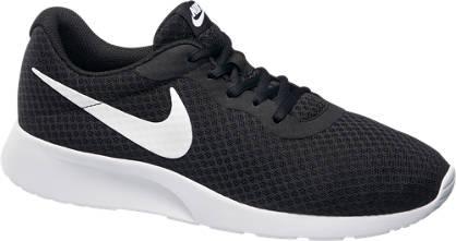 Nike Női TANJUN sportcipő