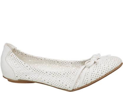 Graceland Női balerina