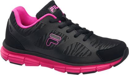Fila Női sportcipő