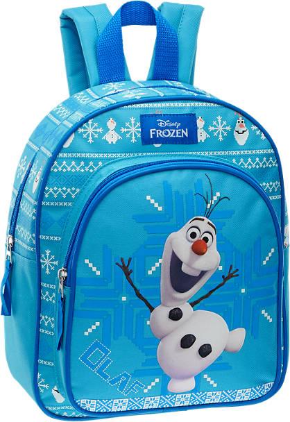 Disney Frozen plecak dziecięcy Disney Frozen