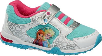 Disney Frozen półbuty dziecięce