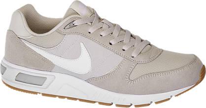 Nike Night Gazer Herren Sneaker