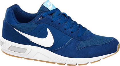 Nike Nightgazer Herren Sneaker