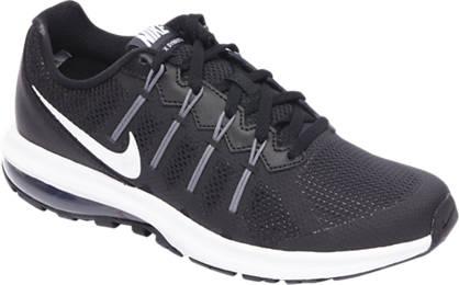 Nike Air Max Dynasty