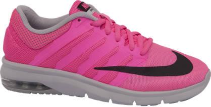 NIKE Nike Air Max Ladies Trainers