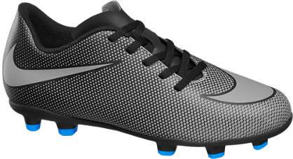 Nike Bravata II JR voetbalschoen