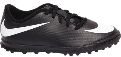 Nike Bravata JR kunstgrasschoen