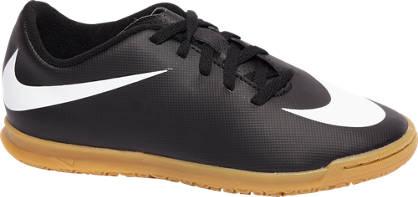 Nike Bravata JR zaalvoetbalschoen