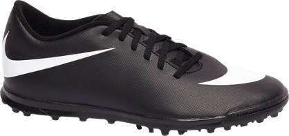 Nike Bravata kunstgras voetbalschoen
