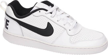 Nike Nike Court Borough Low Herren