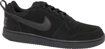 NIKE Nike Court Borough Low Mens Trainers