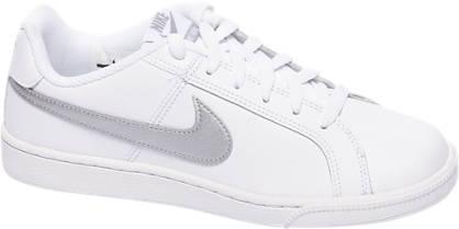 NIKE Nike Court Royale Ladies Trainers
