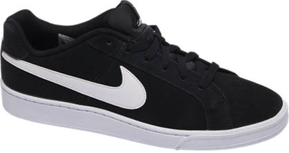 NIKE Nike Court Royale Mens Trainers