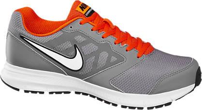 Nike Nike Down Shifter Herren