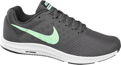 Nike Nike Downshifter 7 Damen