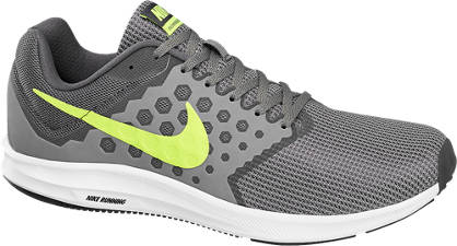 Nike Nike Downshifter 7 Herren