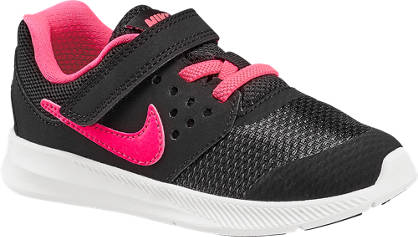 Nike Nike Downshifter 7 Kinder