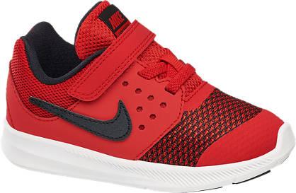 Nike Nike Downshifter 7 Kinder