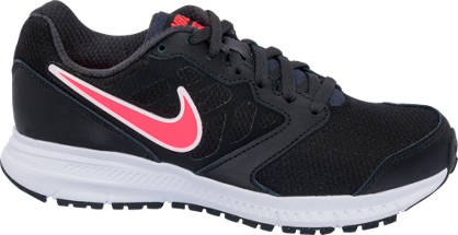 NIKE  	Nike Downshifter 6 Ladies Trainers