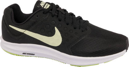 NIKE Nike Downshifter 7 Ladies Trainers